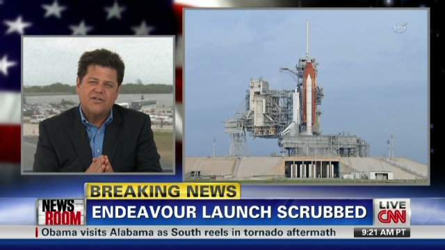 exp-nr-endeavor-launch-delayed-cnn-640x360