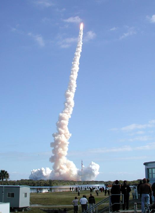 launch-03pd0116